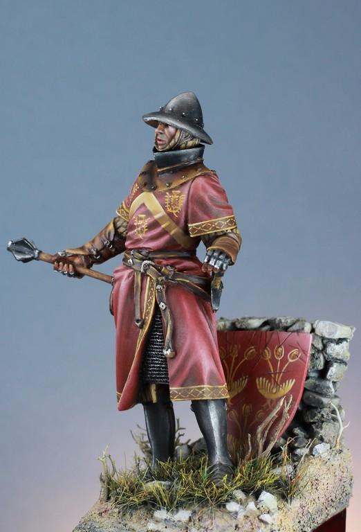 Chevalier de Cardona, 1325 Img_7511