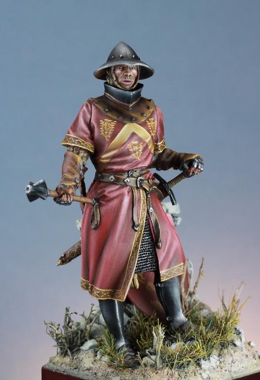 Chevalier de Cardona, 1325 Img_7512