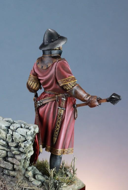 Chevalier de Cardona, 1325 Img_7513