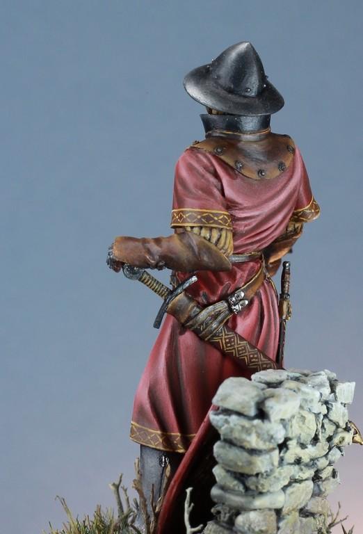 Chevalier de Cardona, 1325 Img_7514