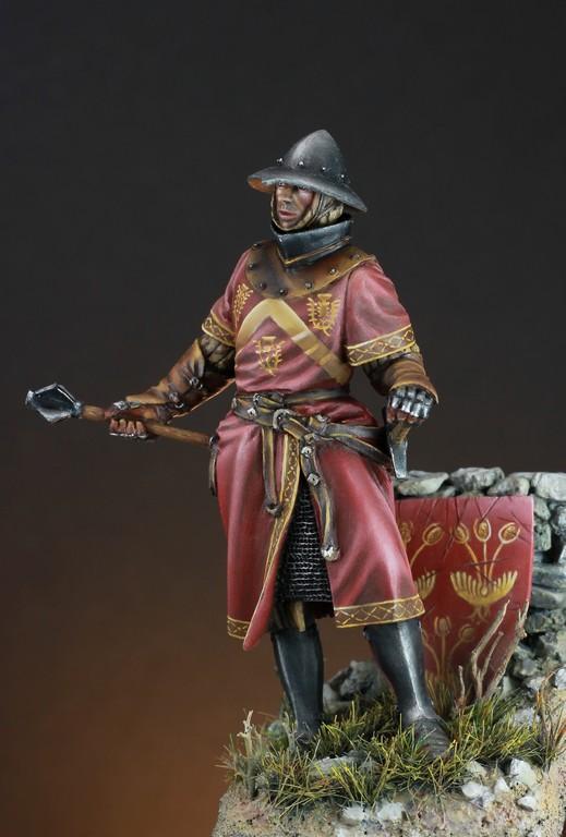 Chevalier de Cardona, 1325 Img_7610