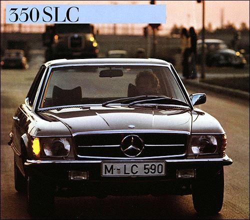 les plus belles photos d ancienne mercedes d origine - Page 18 350_sl10