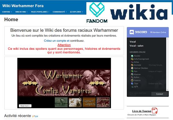 Petite gazette des raciaux Wikia10