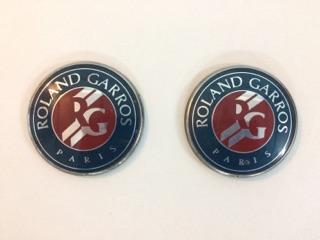 Vente pièces détachée 206 CC HDI MISE A JOUR DES PIECES avec prix et photo Logo_r10