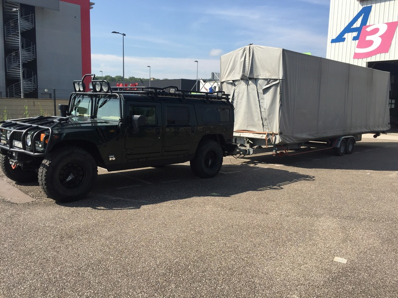 "Achat HUMMER H1 pour tracter ""Grosse remorque"" - Page 3 Img_2210"