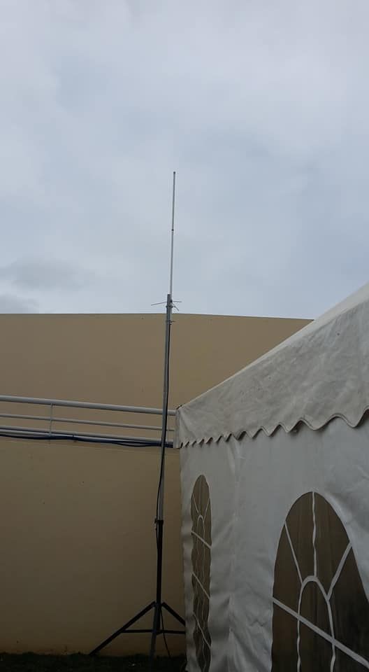 club - Radio club 446 (Guadeloupe) 00_34812