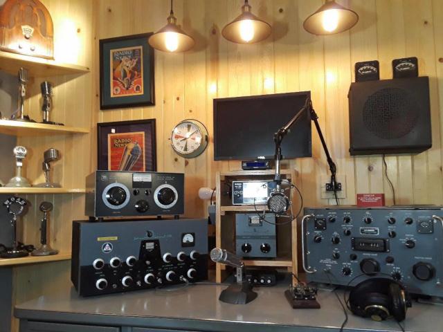 Radio... (non identifié) & TSF - Page 3 29132911