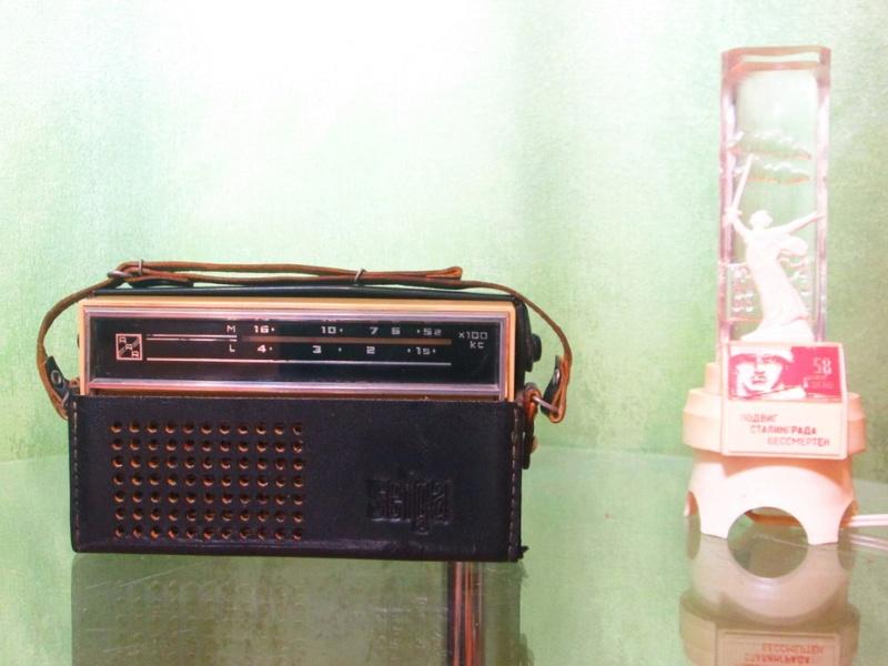 Бытовые радиоприёмники СССР - Страница 4 Oa_115