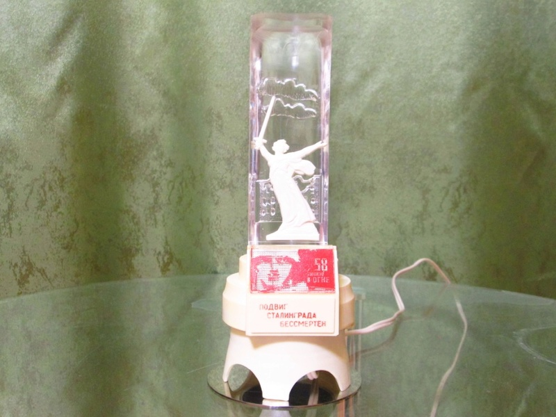 Бытовые радиоприёмники СССР - Страница 4 Oa_117