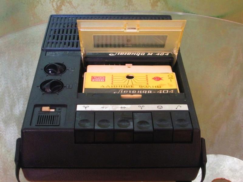 Бытовые радиоприёмники СССР - Страница 4 Oa_314