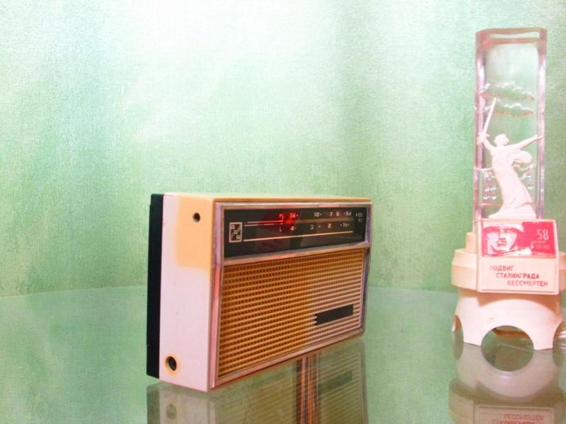Бытовые радиоприёмники СССР - Страница 4 Oa_710