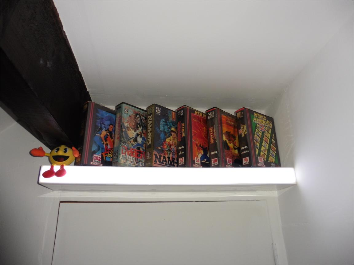 Atmostfear's gaming closet - Page 3 10_p1010