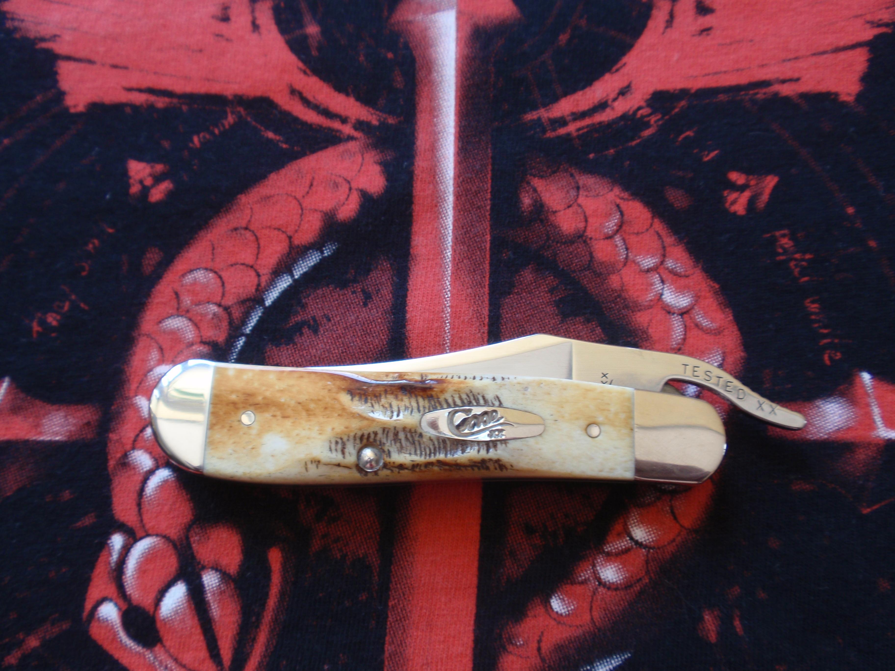 La collection de Couper au couteau - Page 24 P4225110