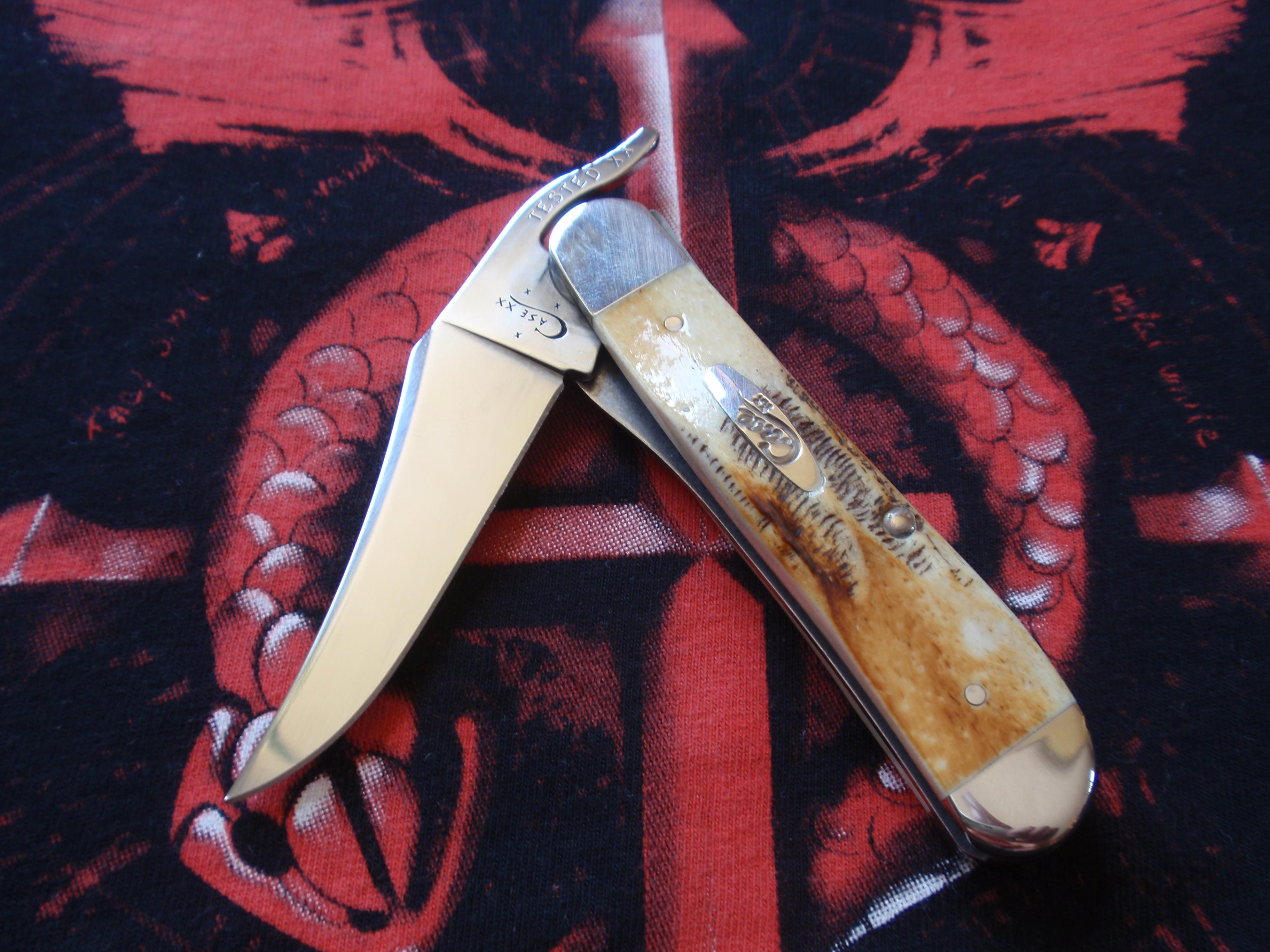 La collection de Couper au couteau - Page 24 P4225113