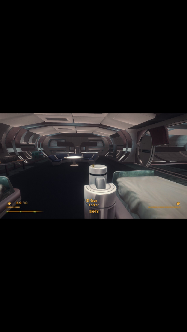 Fallout Screenshots XIII - Page 42 15a32810