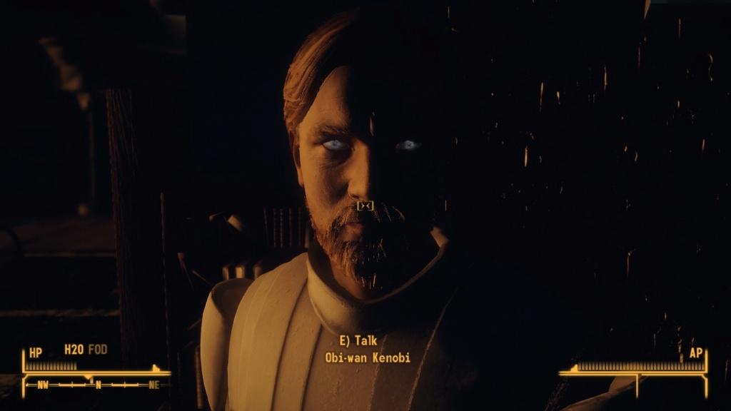 Fallout Screenshots XIII - Page 38 20190421