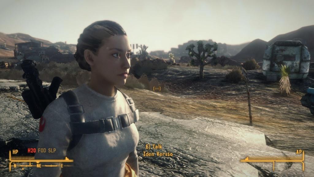 Fallout Screenshots XIII - Page 38 20190422