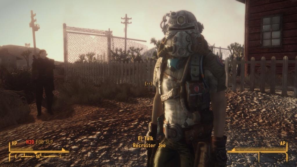 Fallout Screenshots XIII - Page 38 20190423