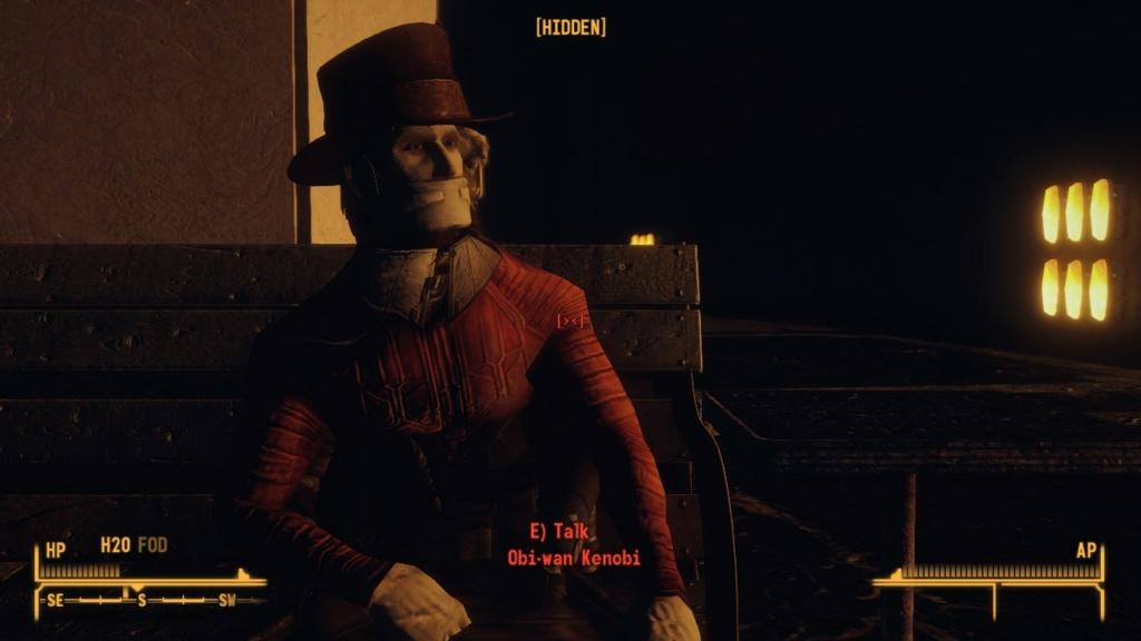 Fallout Screenshots XIII - Page 38 20190424