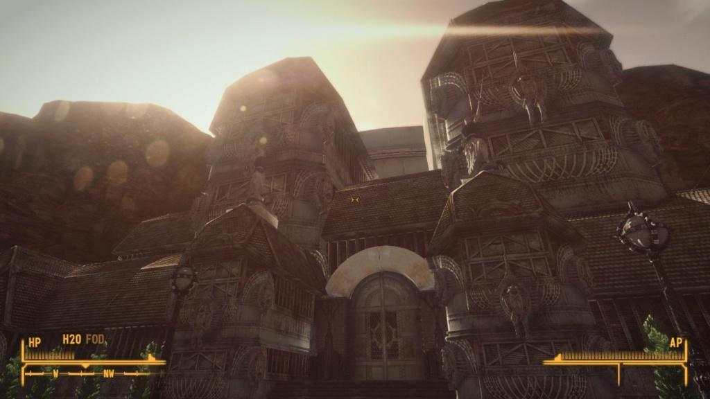 Fallout Screenshots XIII - Page 38 20190425