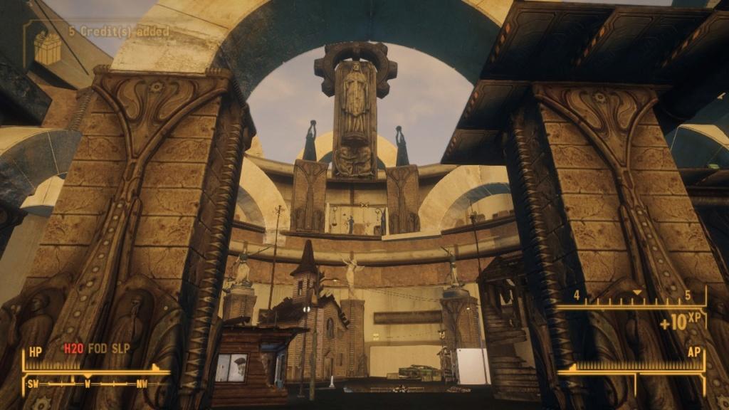 Fallout Screenshots XIII - Page 38 20190426