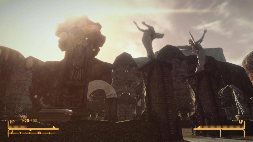 Fallout Screenshots XIII - Page 38 20190430