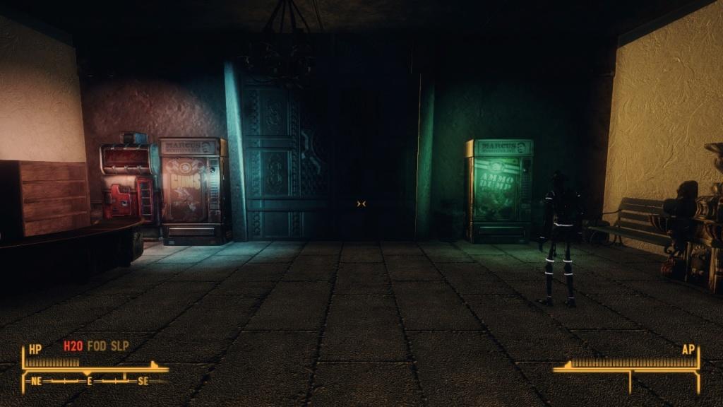 Fallout Screenshots XIII - Page 38 20190431