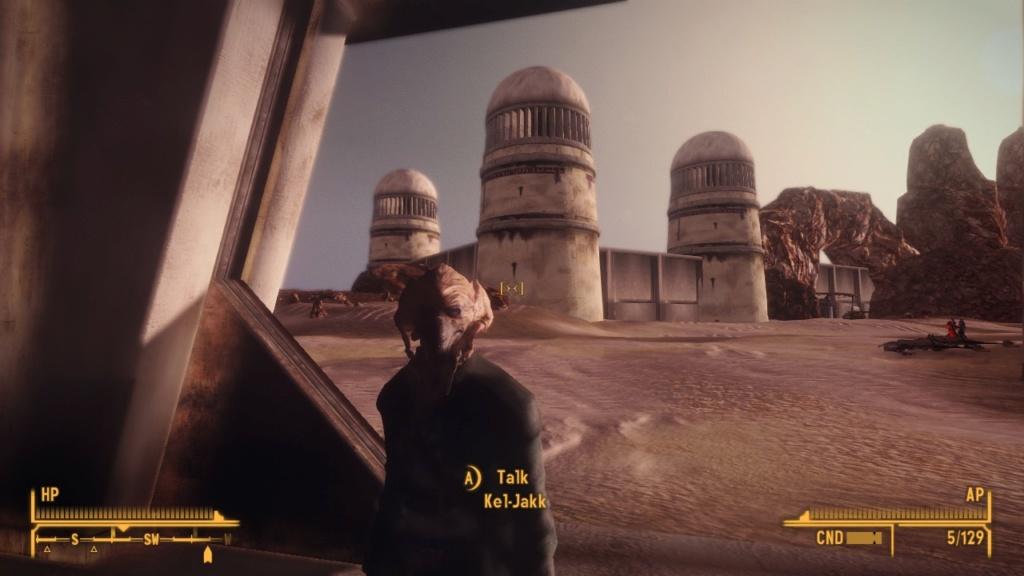 Fallout Screenshots XIII - Page 40 20190432