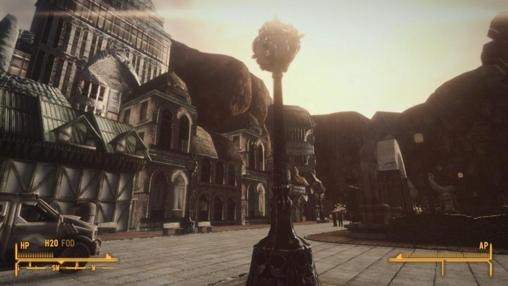 Fallout Screenshots XIII - Page 40 20190433