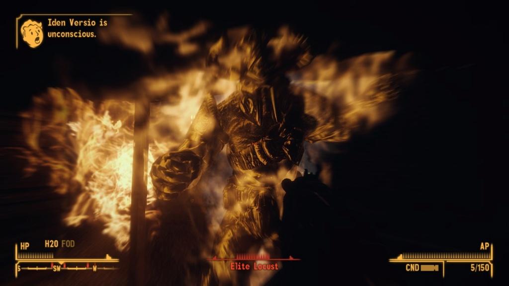 Fallout Screenshots XIII - Page 40 20190520