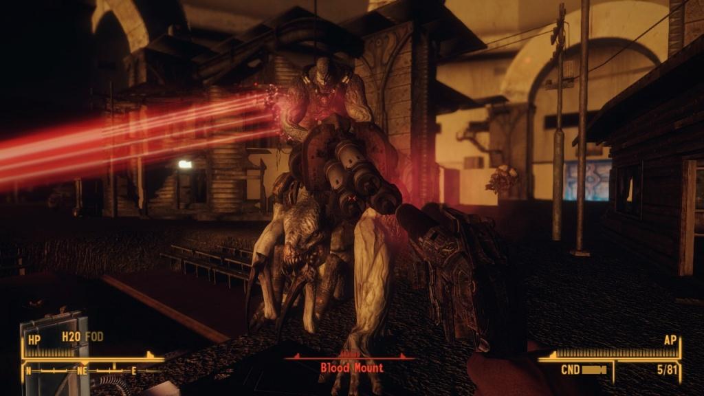 Fallout Screenshots XIII - Page 40 20190522