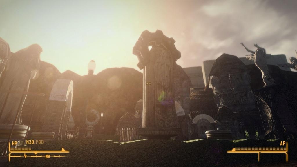 Fallout Screenshots XIII - Page 40 20190523