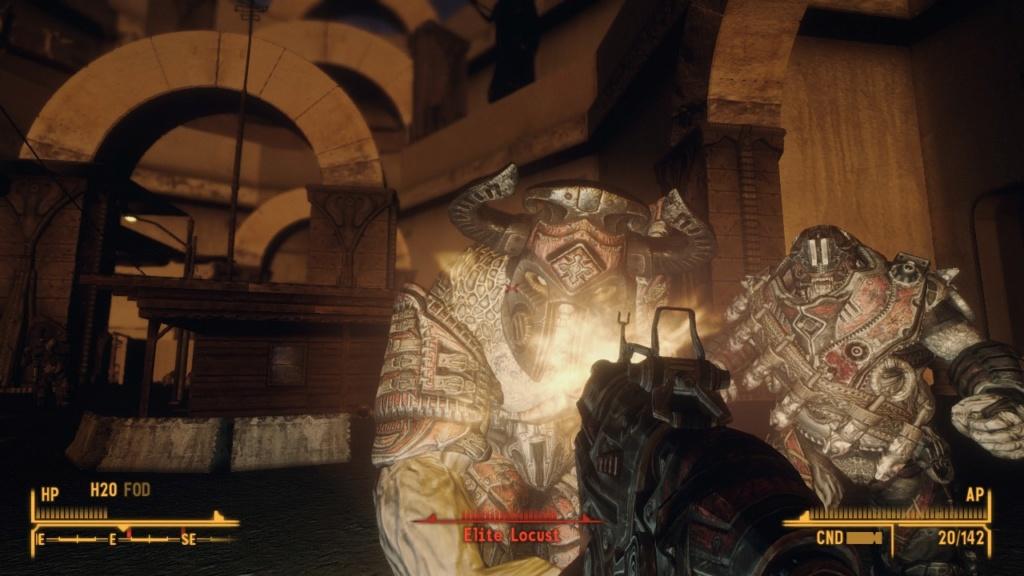 Fallout Screenshots XIII - Page 40 20190524