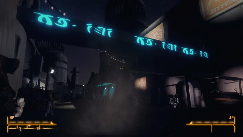 Fallout Screenshots XIII - Page 40 20190527