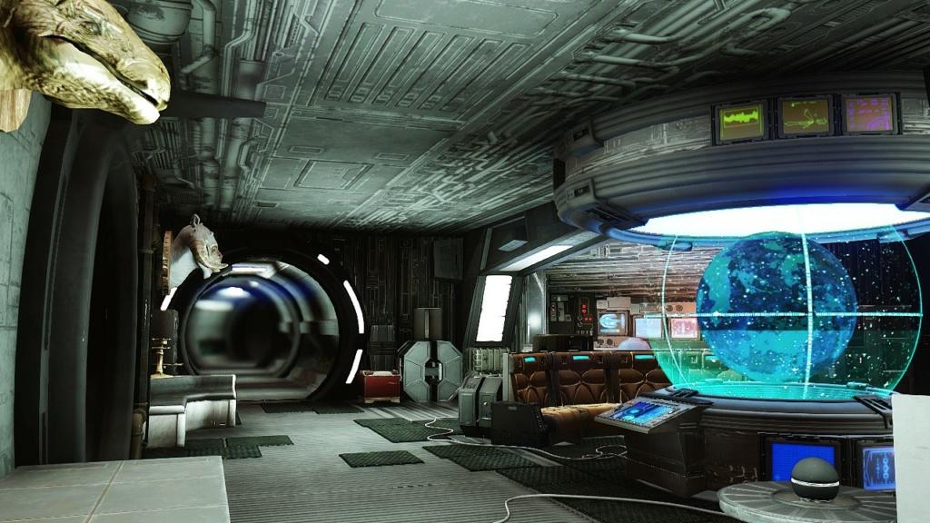 Fallout Screenshots XIV - Page 23 20201010