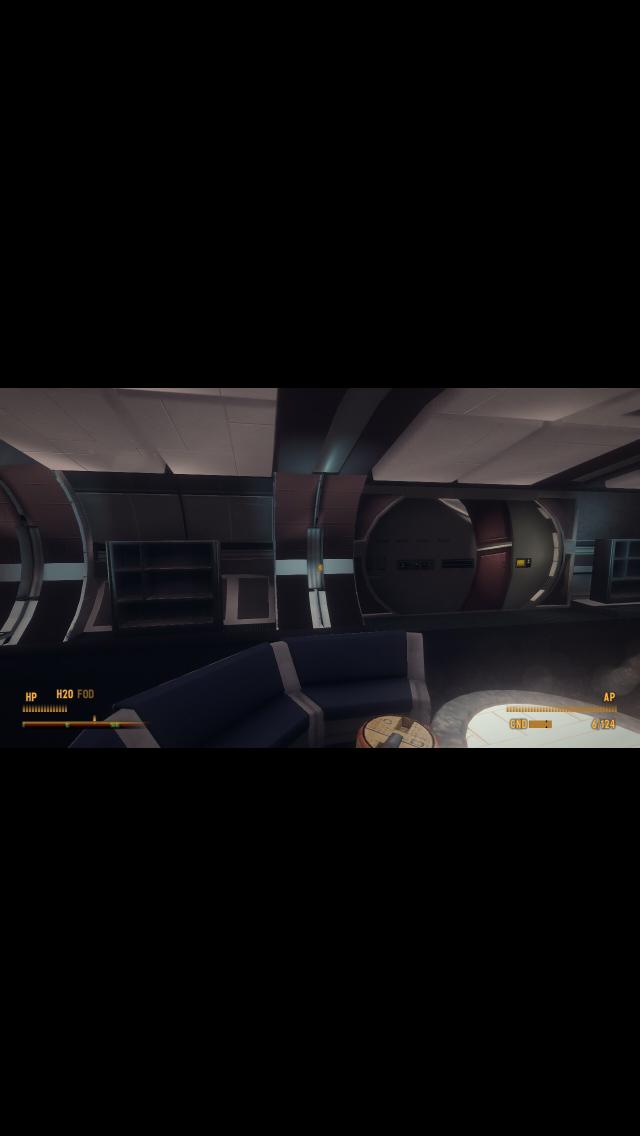 Fallout Screenshots XIII - Page 42 5f7e4310