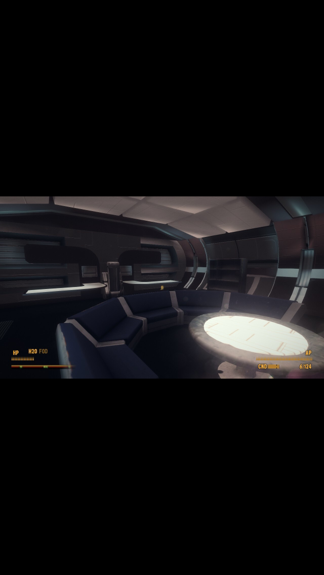 Fallout Screenshots XIII - Page 42 Dea4dc10