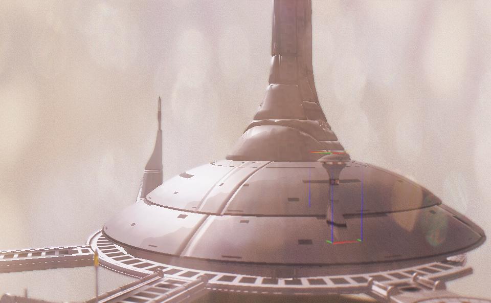 Fallout Screenshots XIII - Page 40 Geck_210