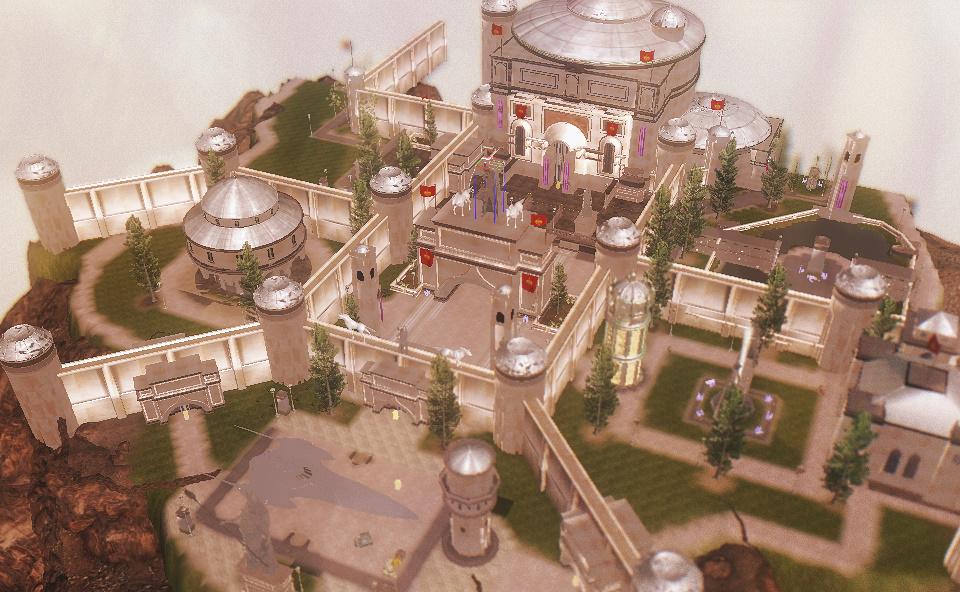 Fallout Screenshots XIII - Page 40 Geck_211