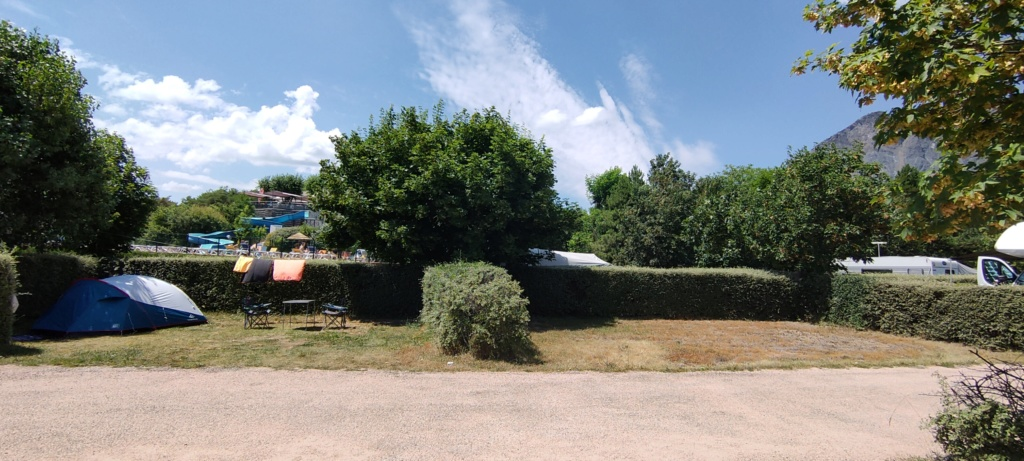 Camping La Viste Img20213