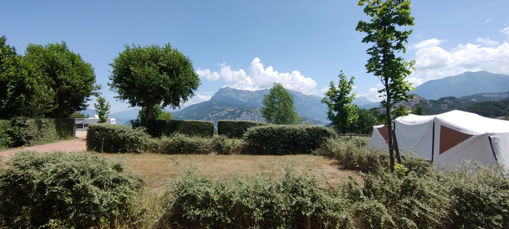 Camping La Viste Img20214