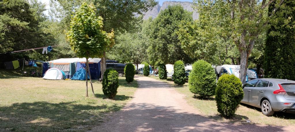 Camping La Viste Img20221