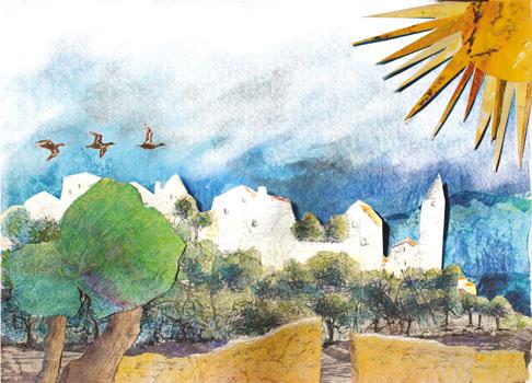 Recherche illustrateur pour contes enfants Page_010