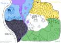 Carte de Morandre (territoires) Carte_10