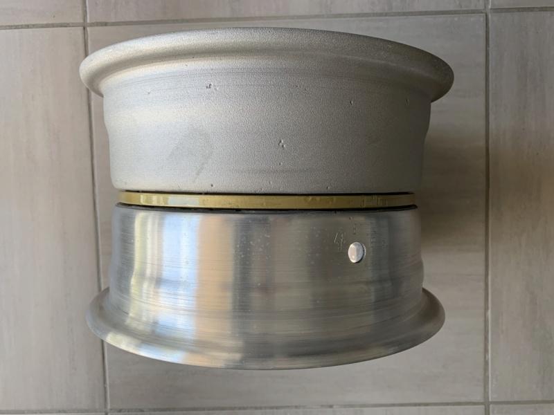 LP993S INNO 1300 PLS 410 A77af410