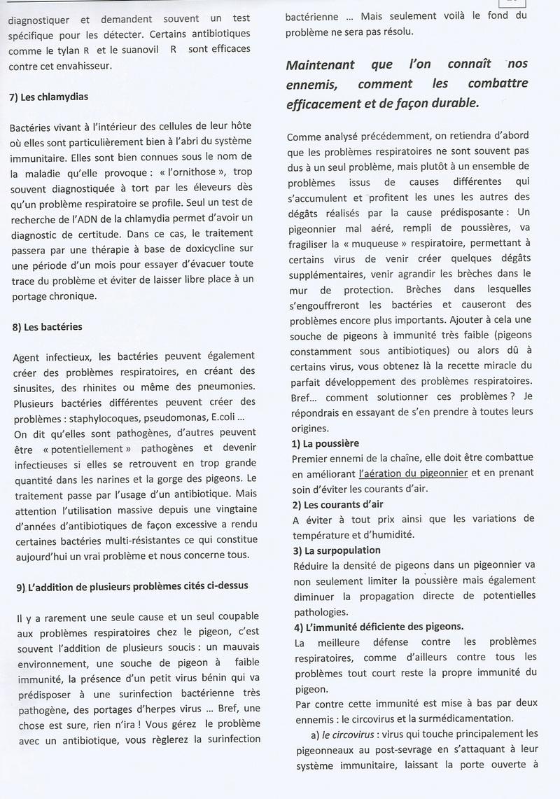 LE CORYZA 1711
