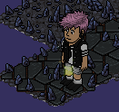 [IT] Evento Habbo Avengers | Game Gemma dell'Anima #6 Screen19