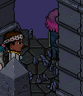 [IT] Evento Habbo Avengers | Game Gemma dell'Anima #6 Screen21