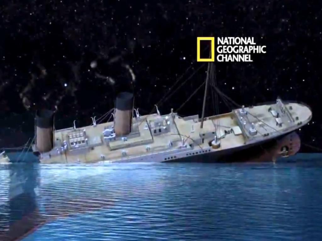 RMS Titanic, lequel choisir ?  Img_1510