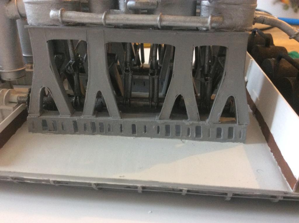 Projet salle des machines du Titanic au 1/200 FINI  - Page 3 Img_1613